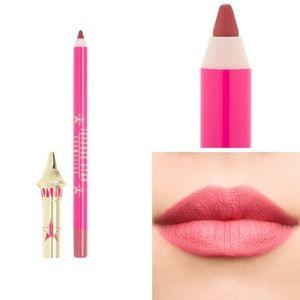 🆕Jeffree Star Velour Lip Liner🆕